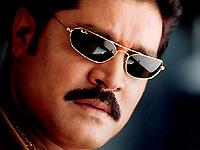 Ravi Shankar & Bhaskar Rao started new studio