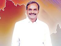 CM to visit New Delhi on Aug 16