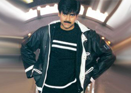 Power Star roaring to arrive