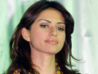 Gauri about her long absence