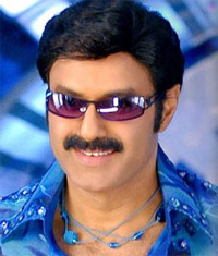 Using Balakrishna's name in Passport