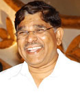 S P Chary sends legal notice to Allu Aravind