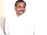 Cabinet meet on Aug 25