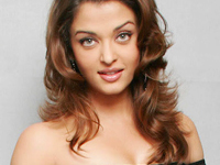 Aishwarya Rai launches sports watch