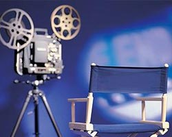 Diploma in TV courses