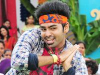 'Ganesh' set to hit theatres
