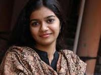 What next from Swathi?