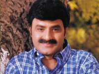 NBK takes part in political feast