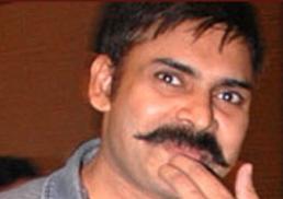 Cinejosh Wishes a very happy birthday to Power Star Pavan Ka