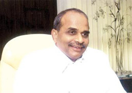 YSR chopper traced now