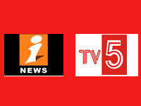 I-News And TV5 Attempted To Show Ghastly Scenes