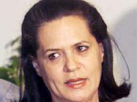Scene shifts to Delhi: YSR's successor