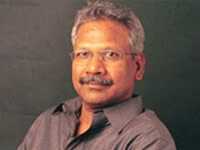 Expectations high for Mani Ratnam's flick