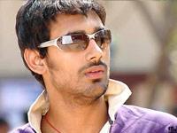 Varun's Tamil remake getting ready