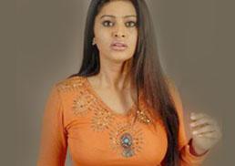 All eyes on Bhavani IPS