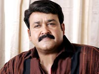 Mohanlal awed by Kamal's passion