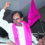 TRS drops people's court move as MLA backtracks