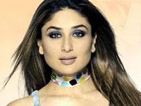 Tamannah is a big fan of Kareena