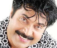 """Pazhassi Raja"" set to release"