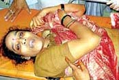 Anusha's stalker remanded to judicial custody