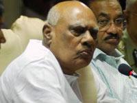 CM condemns attack on Anusha