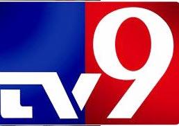 TV9 Gets Mileage In 'Eenadu'