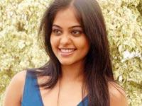 Bindu in another film