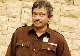 RGV in trouble with censor officials