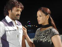 """Putrudu"" to release soon"