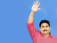 Jagan gets appointment with Sonia