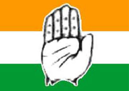 5 ZP chief posts in Cong kitty