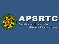 APSRTC cancelled 300 services to Rayalaseema