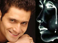 Shiney Ahuja to stay at father's house in Noida