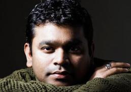 Rahman's journey