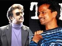 Murugadoss to direct Rajini?