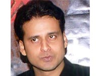 Manoj Bajpai in Vedam