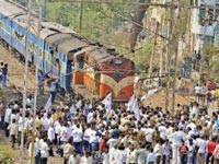 PRP  activist  stage  rail roko