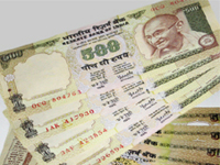 District level committees to  deal with fake currency notes