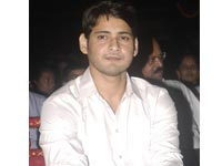 Prince Mahesh Babu donates Rs 20 lakh for flood victims