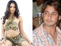 Mahesh-Anushka pair
