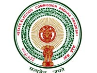 Govt to introduce grading system for SSLC from 2010