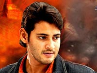 Mahesh's film schedule moving to Rajasthan