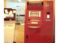 ATM  culprits  nabbed
