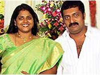 Prakashraj settles score with Lalitha Kumari.