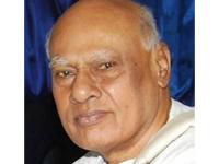 Rosaiah, Srinivas pay tributes to Indira