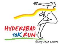 Traffic regulations for 10K Run