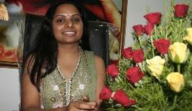 Kavitha arrested - Curtain raiser for KCR's feat.