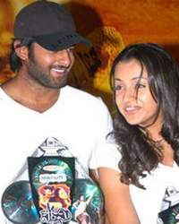 Prabhas & Manchu Manoj share the same girls.