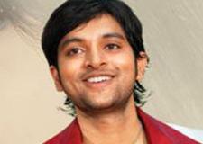 "Aditya uses ""Arya 2"" as base for ""Chalaki""."