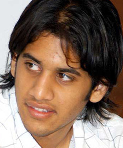 Is Naga Chaitanya ditched by Director?